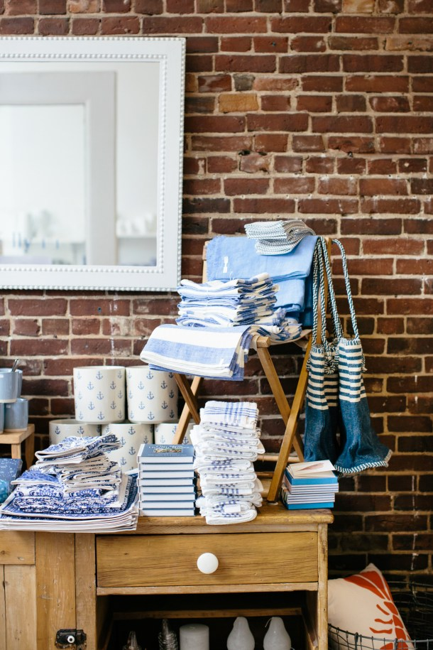 Folly 101 Best Shops in Portland, Maine