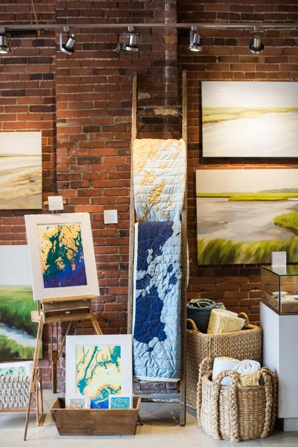 k colette Best Shops in Portland, Maine