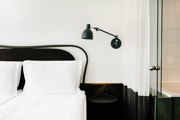 Miss Clara Hotel Stockholm