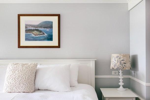 Inn at Oceans Edge Room