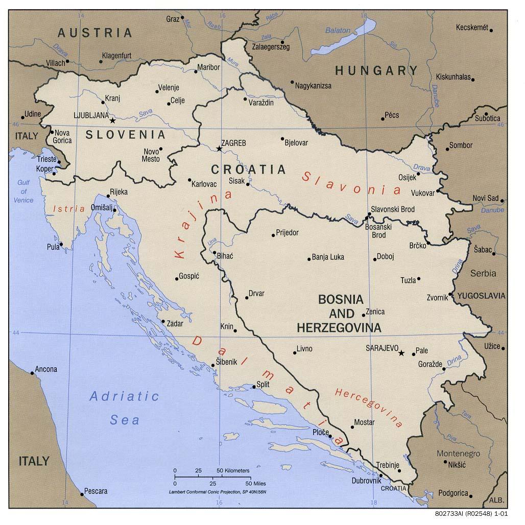 http://mapas.owje.com