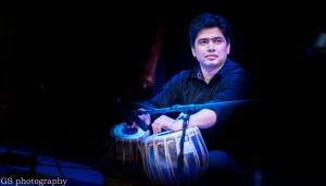 Rahul Soparkar