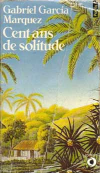 Cent Ans De Solitude Pdf : solitude, TELECHARGER, SOLITUDE