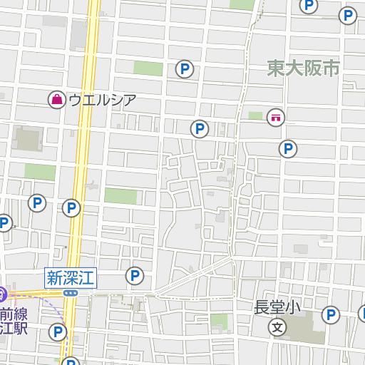 東 大阪 天気 予報 | 大阪府東大阪市の天気|マピオン天気予報