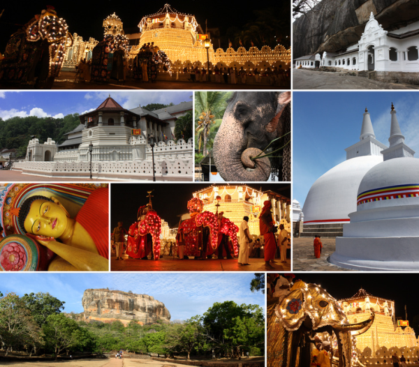 Sri-Lanka-Collage-resized-600