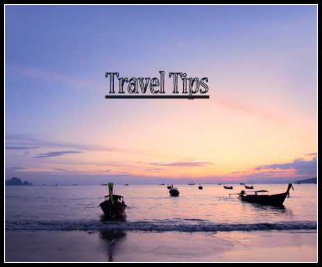 andaman-travel-tips.jpg