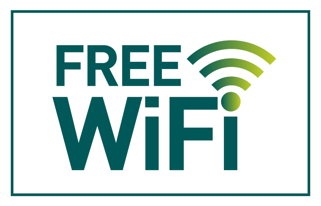 CASQ-WiFi-FREEWiFi