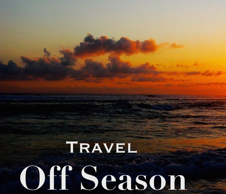 off-season-travel-save-money_tbk6i2