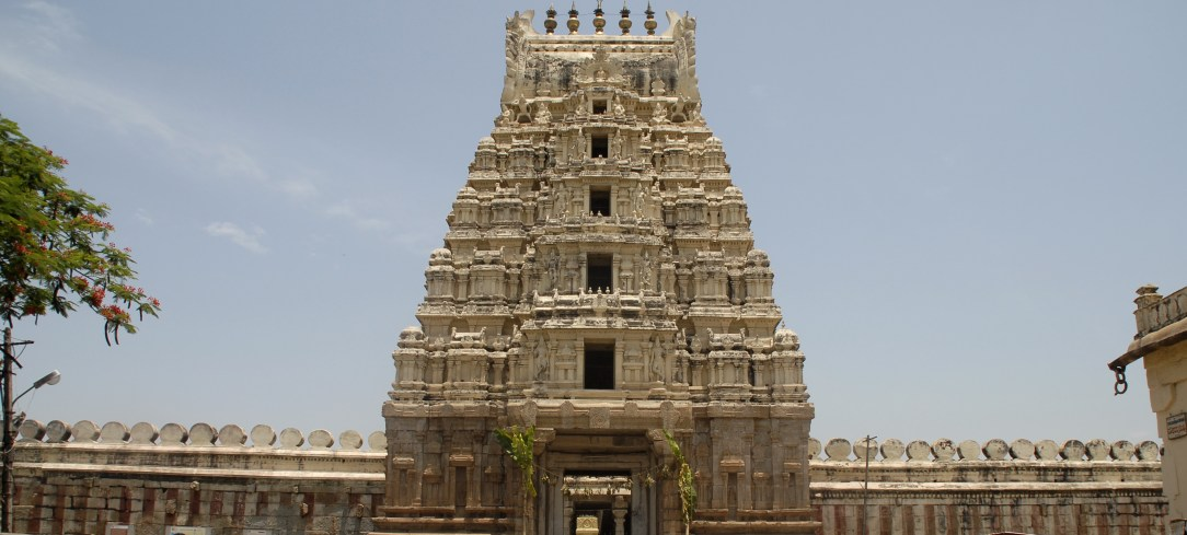 rangaswamy temple 1.jpg