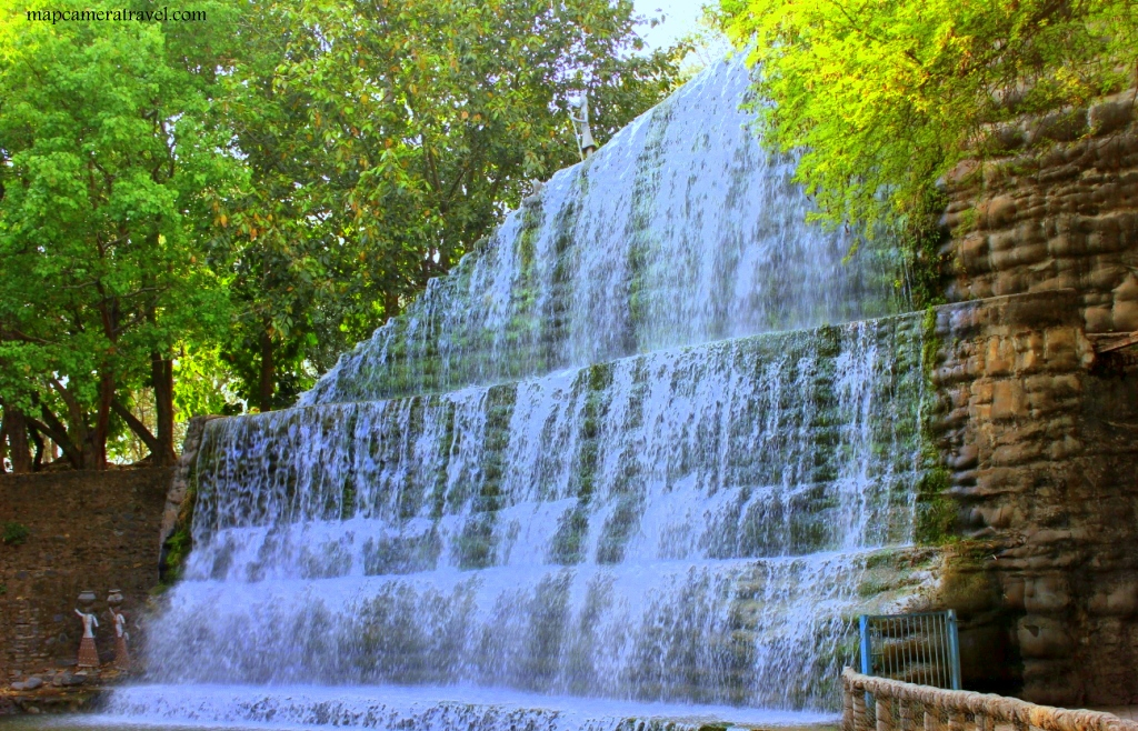 Waterfall-in-Phase-3-of-the-Rock-Garden-Chandigarh.jpg
