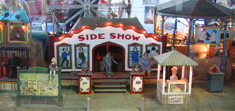Musee-Mecanique-3.jpg