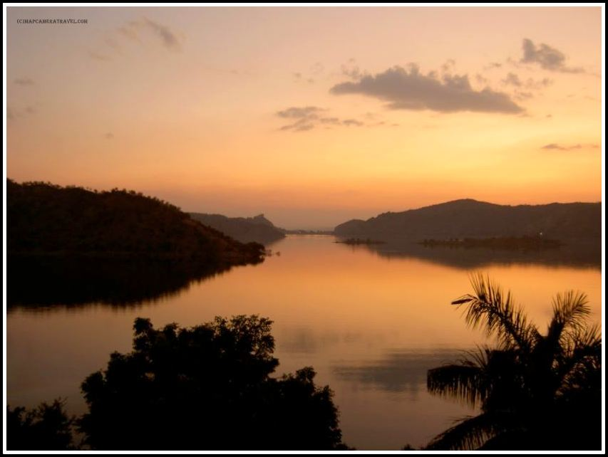 jaisamanand lake 4