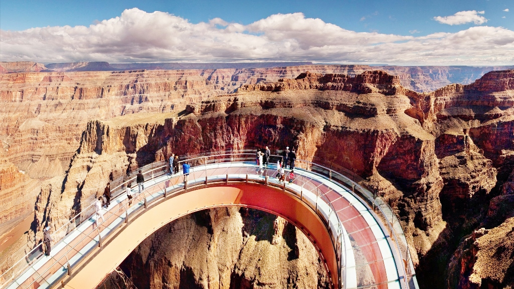 Grand-Canyon-Skywalk-2