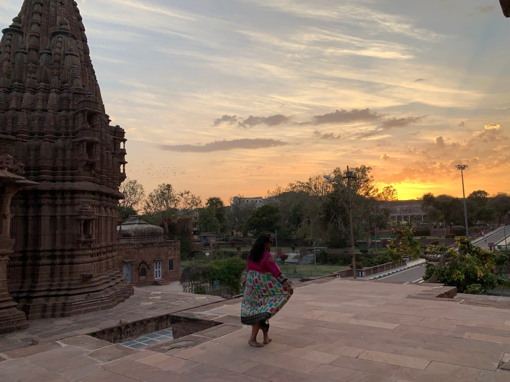, The Best Instagram-worthy Places in Jodhpur · MAP CAMERA TRAVEL