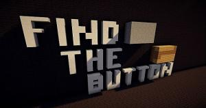find the button map # 14