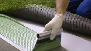 Keo dán cỏ nhân tạo