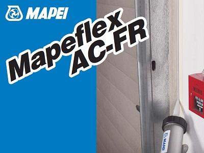 MAPEFLEX AC-FR- Brochure