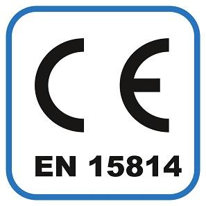 EN 15814 – Tiêu chuẩn Châu Âu cho sơn phủ chống thấm gốc bitum – polymer cải tiến