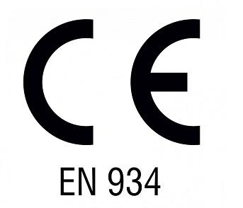 EN 934 – Tiêu chuẩn Châu Âu cho phụ gia bê tông và vữa
