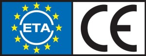 ETA CE - Chứng nhận thẩm định kỹ thuật Châu Âu