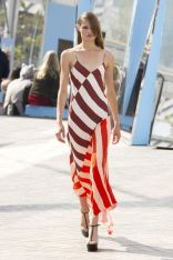 hbz-ss2016-trends-stripes-14-saunders-rs16-0311