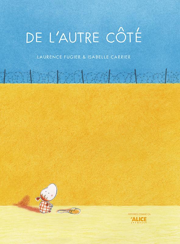 De-lautre-cote-3