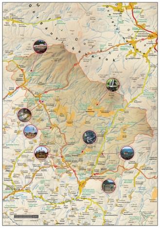 Sovidek-térkép-WEB