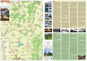Comuna Martinis_WebHD-All-Page