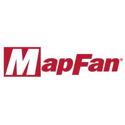 MapFan - 地図・ルート検索