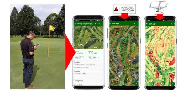 golfgage-fieldapp-layers-turf-maintenance