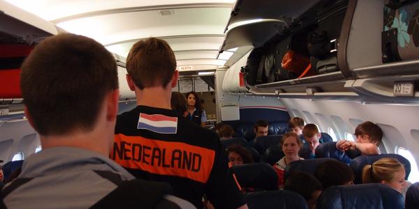 boardingplane via @maphappy