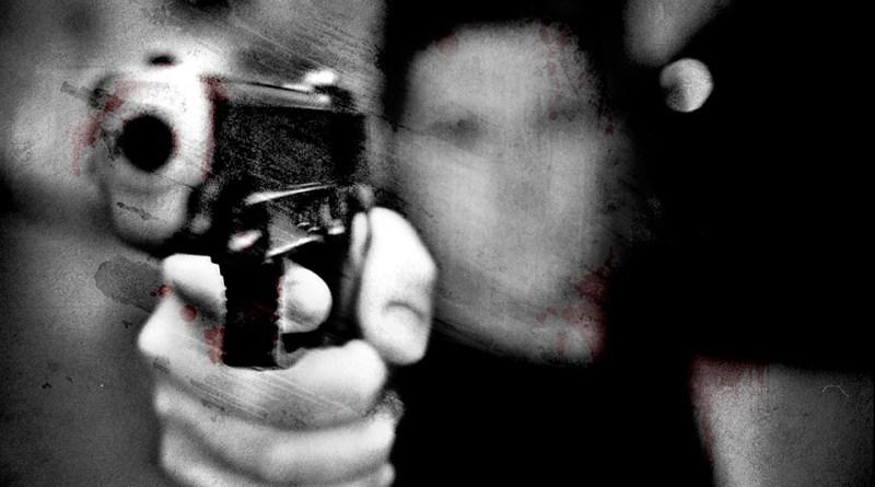 firearmsuitcase-mhv2