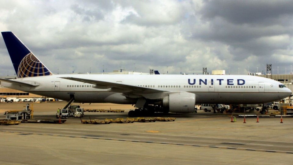 Why United's Frequent Flyer Program Change Is Good via @maphappy