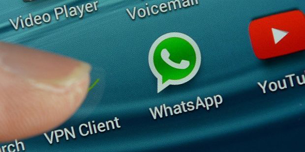 Extend Your Whatsapp Subscription for Free via @maphappy