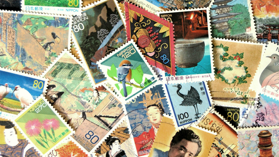 "Say It Right: ""Where Can I Buy Stamps?"" via @maphappy"