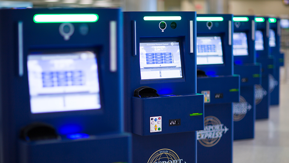 Read This If You've Ever Lost a Global Entry Card via @maphappy