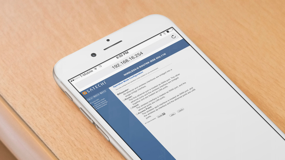 Getting into the thick of it. (Placeit)