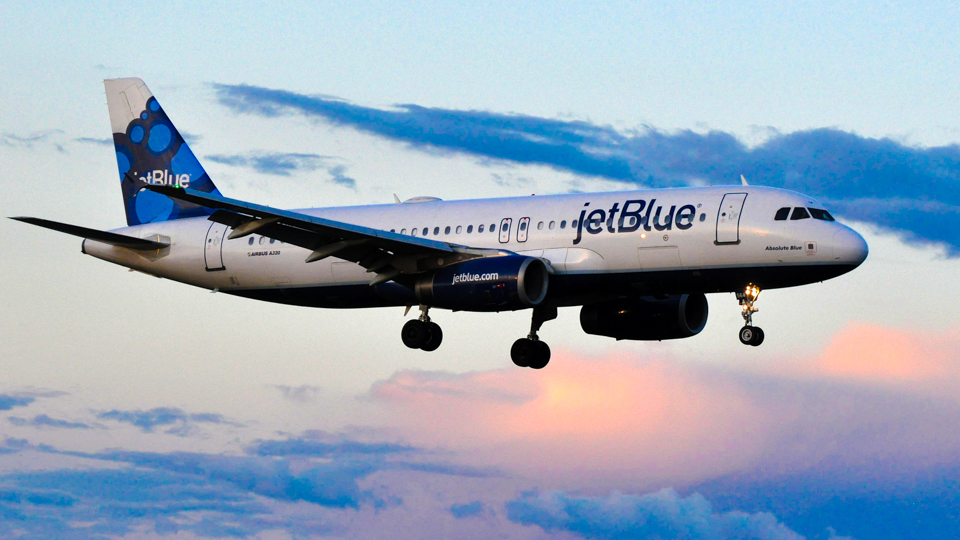 It's Possible To Earn JetBlue Points Through Amazon and Lyft via @maphappy