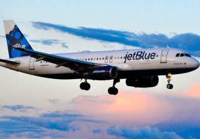 It's Possible To Earn JetBlue Points Through Amazon and Lyft