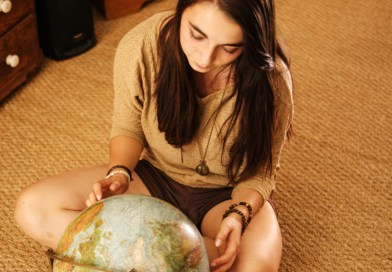 Ever Consider Moving Abroad? Have You Done It?