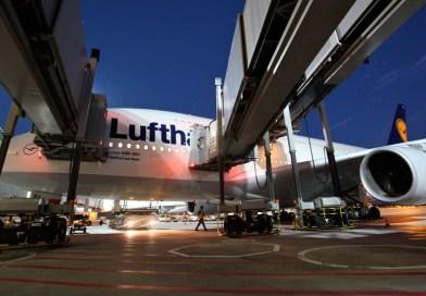 Does TSA PreCheck Work With International Flights?