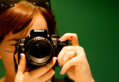 The Pros and Cons of Traveling With Different Cameras