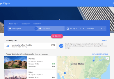 Here's How To Filter Out Basic Economy Fares in Google Flights