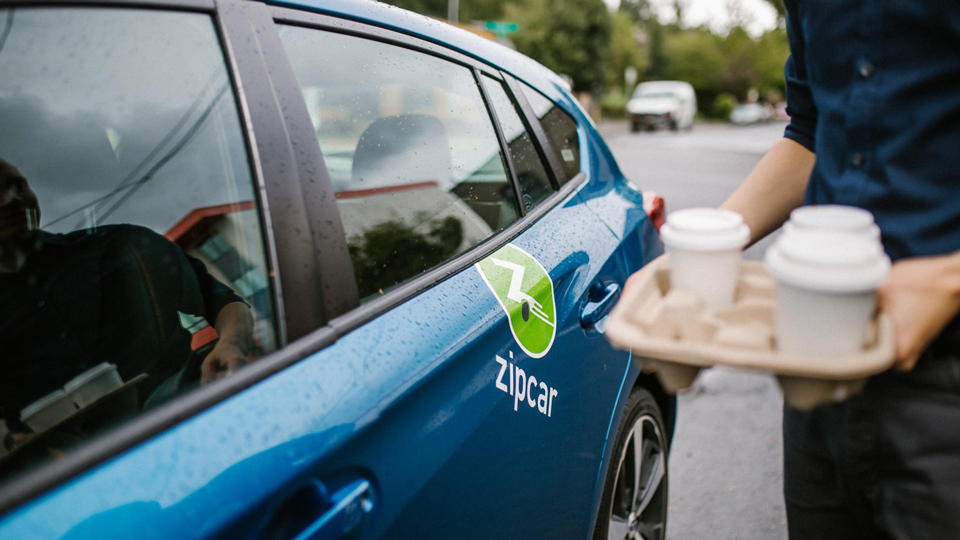 Know These Things If You're Renting Zipcar for a Day via @maphappy