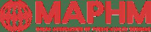 maphm logo