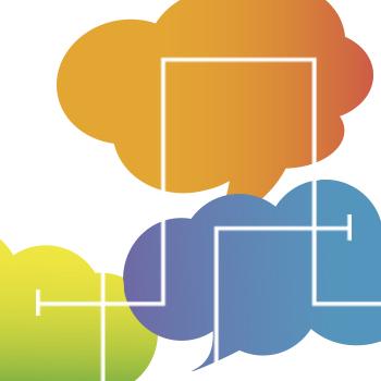 The secret structure of a good speech