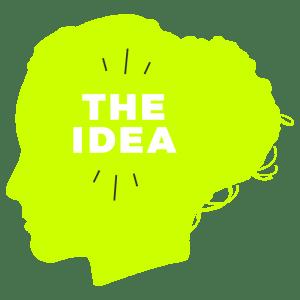 Creatividad. Descubre la solución