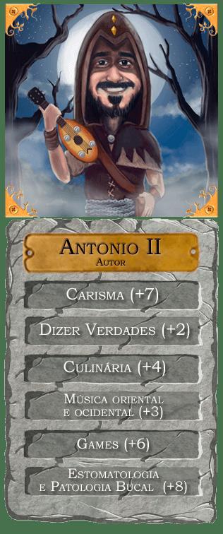05 Antonio