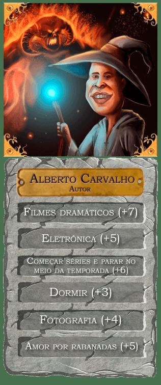 11 Alberto