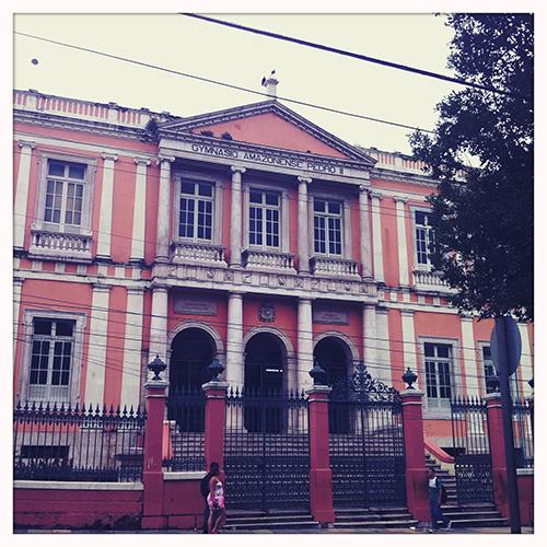 foto-colegio-2011